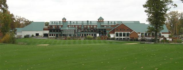 Atkinson Resort and Country Club